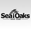 Sea Oaks Golf Club New JerseyNew JerseyNew JerseyNew JerseyNew Jersey golf packages