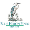 Blue Heron Pines Golf Club