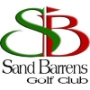 The Sand Barrens Golf Club